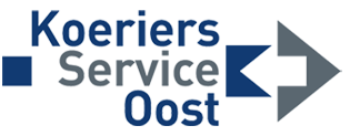 koeriersservice-logo