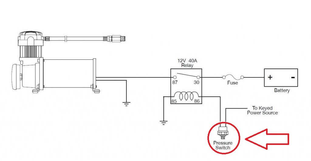 Diagram Air Horn Pressure Switch Wiring Diagram Full Version Hd Quality Wiring Diagram Realautocars Histoweb Fr